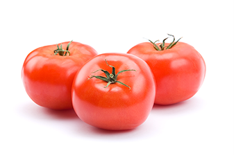 "Tomatoes, Vine Ripe (5x6 2-layer, 60 ct)""Exception to US Grown Rule"""